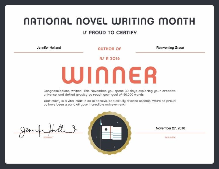 nanowrimo_certificate_winner_2016
